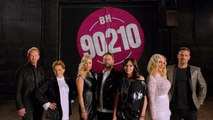 'BH90210': See How Much the Cast Has Changed Since the Original Show!