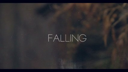 Jennifer Nettles - Falling