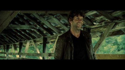 """Billy Currington - Billboard Exclusive Behind The Scenes For """"We Are Tonight"""""""