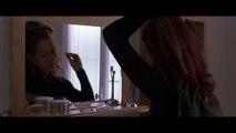 The Bourne Identity Movie clip  - Can a Pen Beat a Knife? - Matt Damon