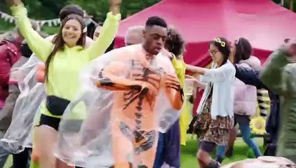 Hollyoaks 6th August 2019 Part 3