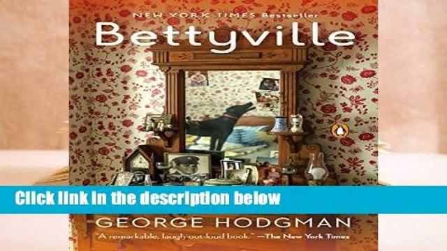 About For Books  Bettyville : A Memoir  Best Sellers Rank : #5
