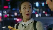 [Xem Phim] Trở  Lại Tuổi 20 Tập 7 (Thuyết Minh) - Phim Hàn