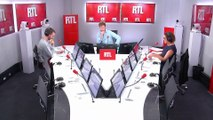 Le journal RTL de 6h30 du 07 août 2019