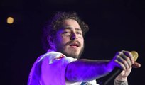 Post Malone Announces Follow-up to 'Beerbongs & Bentleys'