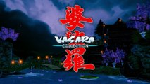 Vasara Collection - Bande-annonce date de sortie PS4/PS Vita