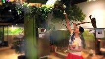의왕출장안마 -후불100%ョØ1ØM2997M5327{카톡USA59} 의왕전지역출장안마 의왕오피걸 의왕출장마사지 의왕안마 의왕출장마사지 의왕콜걸샵ぼ⾳ま