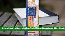Online Cities: Reimagining the Urban  For Online