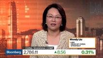Making Sense of Hong Kong Markets