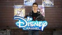 Happy Birthday Cameron Boyce!  Disney Channel