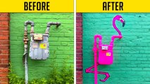 There's A Genius Street Artist Running Loose In The Streets, And Let's Hope Nobody Catches Him