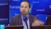 """Sébastien Chenu : """"Les maires veulent être respectés, avoir les moyens de leur politique"""""""
