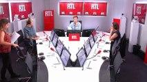 RTL Matin du 07 août 2019