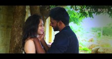 Muthathal Kollathey ¦ Official Full Video Song ¦ Tamil Boss,Ingrid Gomes