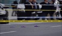 Etats-Unis: C'est quoi le problèmes avec les armes à feu?