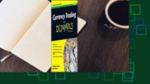 Full version  Currency Trading for Dummies Complete