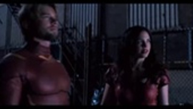 Titans Season 2 Episode 3 | Full Watch HD Online