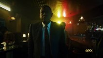 Forest Whitaker est The Godfather of Harlem : bande-annonce (VO)