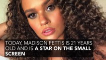 Madison Pettis: Here Is What The Little Girl From 'The Game Plan' Looks Like 12 Years After The Film Was Released