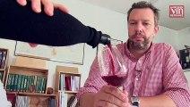Coup de cœur pour deux fabuleux vins en biodynamie à dénicher sur iDealwine !