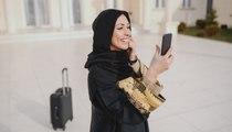 أبرز التعديلات والقرارات الجديدة التي تعزز حق واستقلالية المرأة السعودية