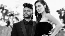 The Weeknd et Bella Hadid: au bord de la rupture