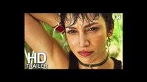 Money Heist Season 3 Series Trailer (Netflix)