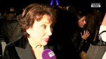 Marlène Schiappa insultée pour sa sapiosexualité, Roselyne Bachelot la défend