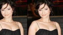 Ankita Lokhande gets a big offer from Hollywood ? | FilmiBeat