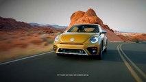 Serving San Jose, CA - 2019 Volkswagen Beetle Auto Dealer