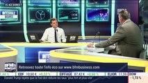 Les tendances sur les marchés: Quelles sont les conséquences de la guerre commerciale ? - 07/08
