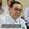 China survey vessel in PH waters? Not until AFP says so – Locsin