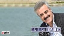 Mehmet Boğatekin - Zerê