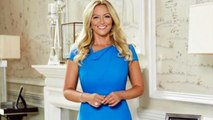 Michelle Mone: When Her Husband Cheated On Her, She Thought Up The Worst Revenge Possible