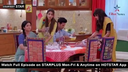 Star Plus Drama videos - dailymotion