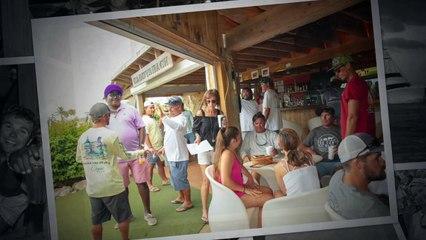 2019 Bermuda Billfish Release Cup Photo Slide Show