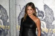 Jennifer Aniston 'misses' Friends