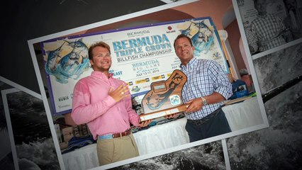 2019 Sea Horse Anglers Club Bermuda Billfish Tournament Photo Slide Show