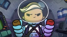 Oxygen Not Included - Bande annonce de lancement