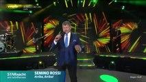 Semino Rossi -  Arriba,Arriba - 2019