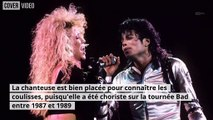 Sheryl Crow accuse l'entourage de Michael Jackson