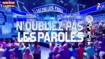 N'oubliez pas les paroles : Nagui dévoile le combat qu'il mène (vidéo)