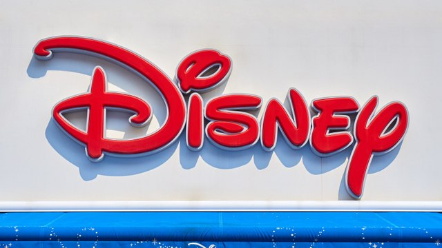 Disney's Earnings Miss Won't Overshadow Epic Year