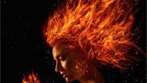 'Dark Phoenix' Was A Historic Flop