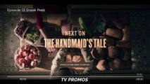 The Handmaid's Tale Season 3 Episode 13 Promo (2019) Season Finale