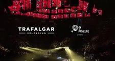 Metallica & San Francisco Symphony: S&M2 Bande-annonce VF (2019)
