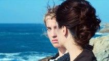 Portrait de la jeune fille en feu Bande-annonce VF (2019) Noémie Merlant, Adèle Haenel