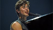 Things Fans May Not Know About Shawn Mendes