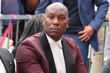 Tyrese Gibson Taunts Dwayne Johnson Over 'Hobbs & Shaw'