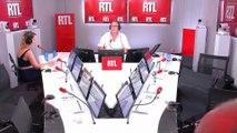 Le journal RTL de 20h du 07 août 2019